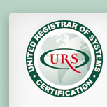 URS Certification Canada